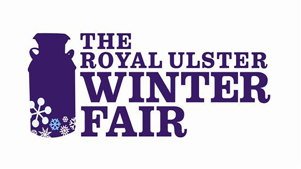 Royal Ulster Winter Fair, 2019 - Northern Ireland